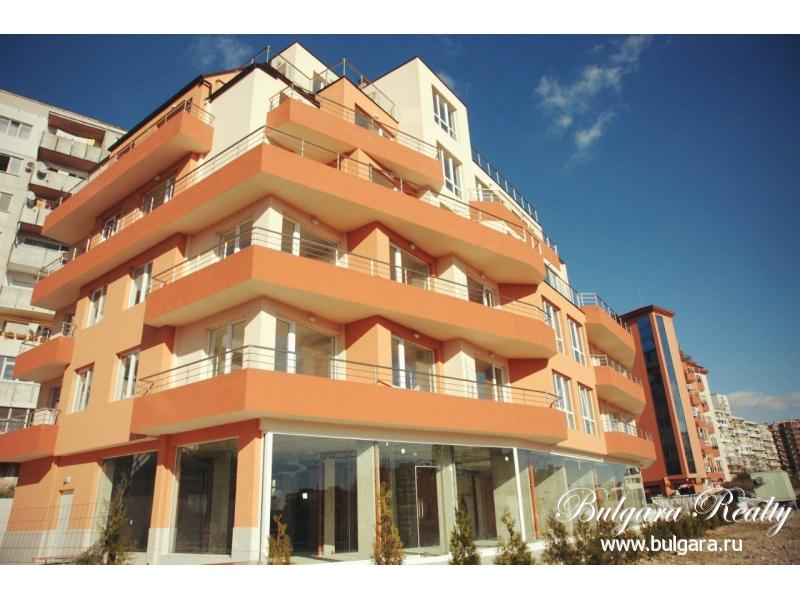 прогреваю купить квартиру в варне до 30000 евро вопрос